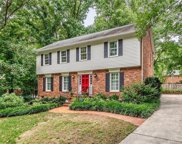 5943 Gate Post  Road, Charlotte image