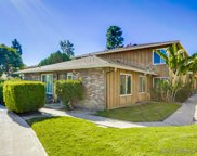 6558 Pinecone Ln, Paradise Hills image
