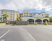 27282 Canal Road Unit 510, Orange Beach image