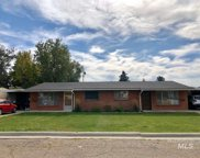 211 & 215 Owyhee Ave., Nampa image