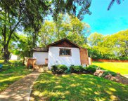 19 Reading  Avenue, Maryland Heights image