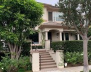 25 Long Bay Drive, Newport Beach image