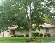 767 Timber Dr, New Braunfels image