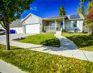 2049 E Juniper Dr, Eagle Mountain image