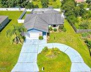 4 Rocket Lane, Palm Coast image