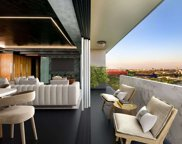 818   N Doheny Drive   PH1404, West Hollywood image
