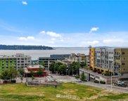 2324 1st Avenue Unit #303, Seattle image