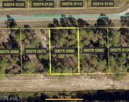 1120 Edelweiss ST E, Lehigh Acres image