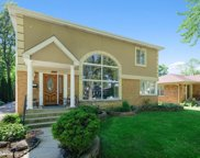 6316 North Kedvale Avenue, Chicago image