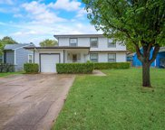 2533 Norwood Drive, Dallas image
