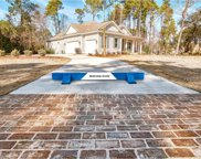 2 Clyde Lane, Hilton Head Island image