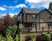 1925 Nw Monterey Pines  Drive Unit UNIT 5, Bend, OR image
