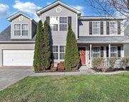 2119 Cartmill Drive, Powell image