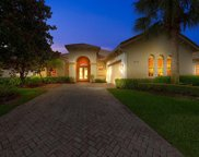9333 Briarcliff Trace Trace, Port Saint Lucie image