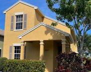 2057 SE Avon Park Drive, Port Saint Lucie image