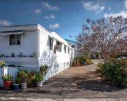 198 N Skyline Drive Unit #59, Thousand Oaks image