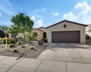 15145 W Cactus Ridge Way, Surprise image