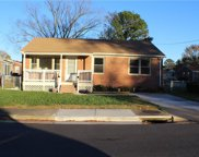 1629 Cardigan Street, Central Chesapeake image