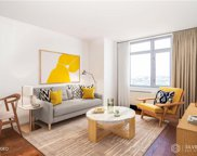 40-28 College Point  Boulevard Unit #1607, Flushing image