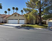2525 SUNSET BEACH Lane, Las Vegas image