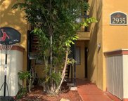 2935 Winkler  Avenue Unit 1102, Fort Myers image