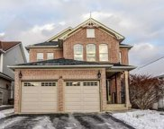 76 Downey Dr, Whitby image