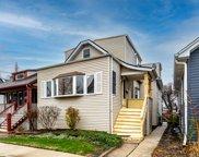 916 S Taylor Avenue, Oak Park image