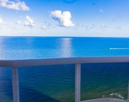 15901 Collins Ave Unit #3706, Sunny Isles Beach image