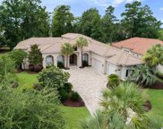 9905 Bellesera Circle, Myrtle Beach image