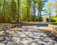 Concord Rd, lot 4, Lincoln, Massachusetts image