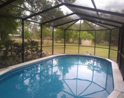 1848 OPENWOODS RD, Middleburg image