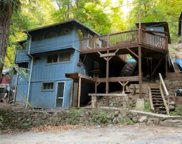 11160 Ice Box Canyon  Road, Forestville image