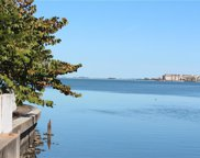1866 Venetian Point Drive, Clearwater image