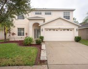 11239 Flora Springs Drive, Riverview image
