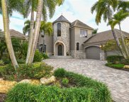 8372 Catamaran Circle, Lakewood Ranch image