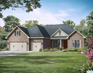 114 Cove Brook Drive, Meridianville image