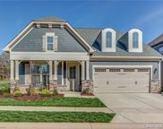 741 Garrett Green  Way, Fort Mill image