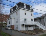 19 Tudor Street Unit 1, Lynn, Massachusetts image