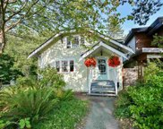 4306 Atlin Street, Vancouver image