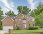 2241 Childeric Road, Southeast Virginia Beach image