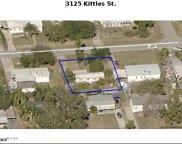 3125 Kittles, Mims image