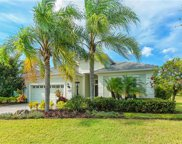 14432 Stirling Drive, Lakewood Ranch image