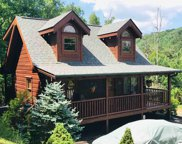 3339 Covered Bridge Way, Sevierville image