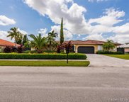 12840 Sw 188th St, Miami image