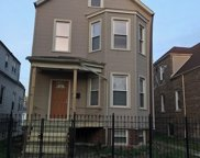 5325 South Fairfield Avenue, Chicago image