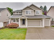 2402 SE 190TH  AVE, Vancouver image