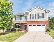 3005  Blue Stream Lane, Indian Trail image