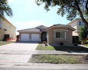 10944 Nw 73rd St, Doral image
