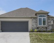 7916 W 166 Place, Overland Park image