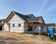 22316 Lilac Way, Forest Lake image